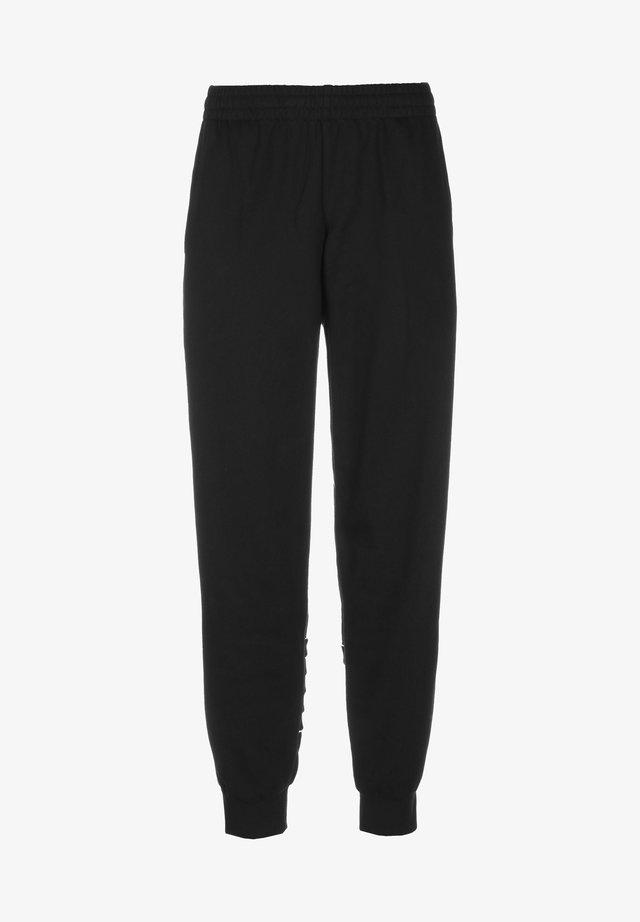TREFOIL - Pantalon de survêtement - black