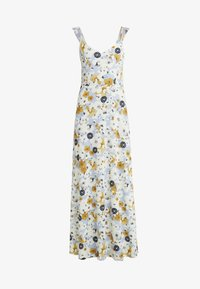 mint&berry - Maxi šaty - multi-coloured - 4