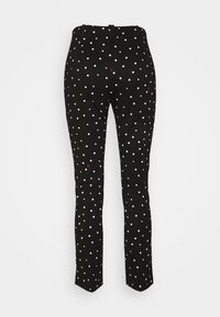 Marc Cain - Trousers - black - 1