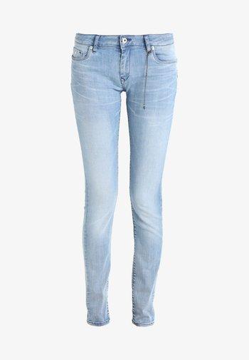 LOCKA - Slim fit jeans - fresh
