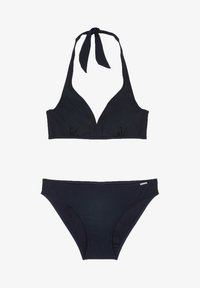 Marc O'Polo - Bikini - blueblack - 3