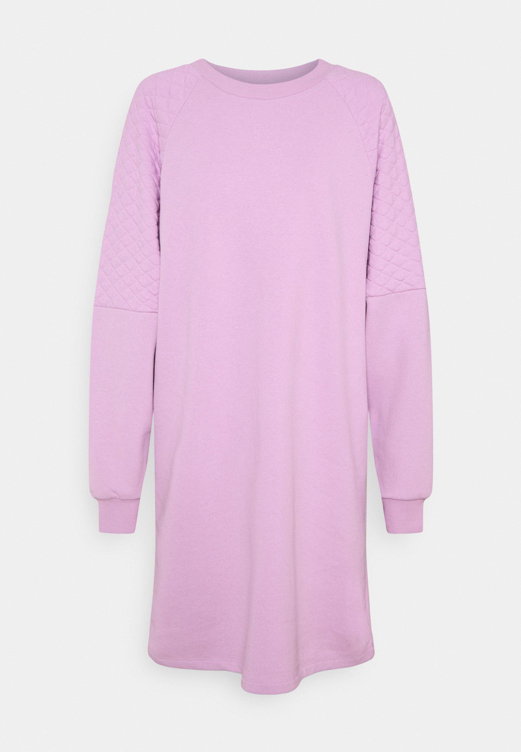 Women ONLSOPHIE QUILT - Day dress