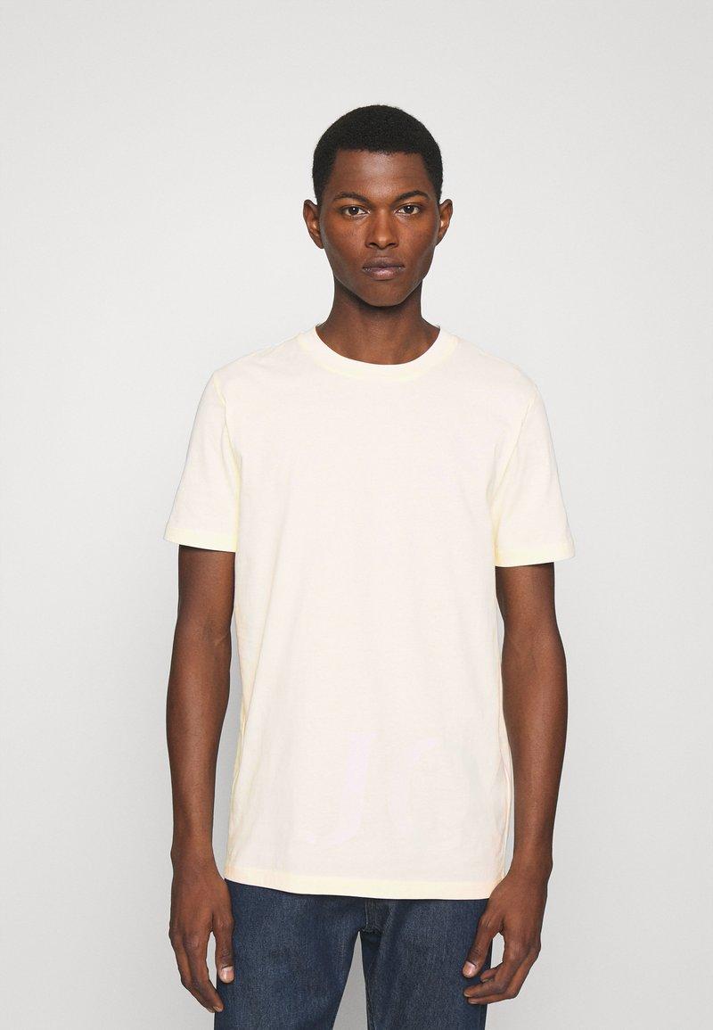 JOOP! - SABURO - Print T-shirt - natural