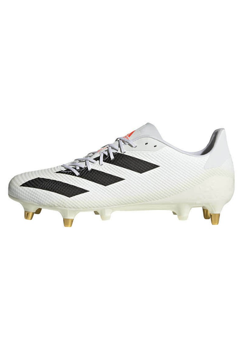 Herrer ADIZERO RS7 - Fodboldstøvler m/ faste knobber