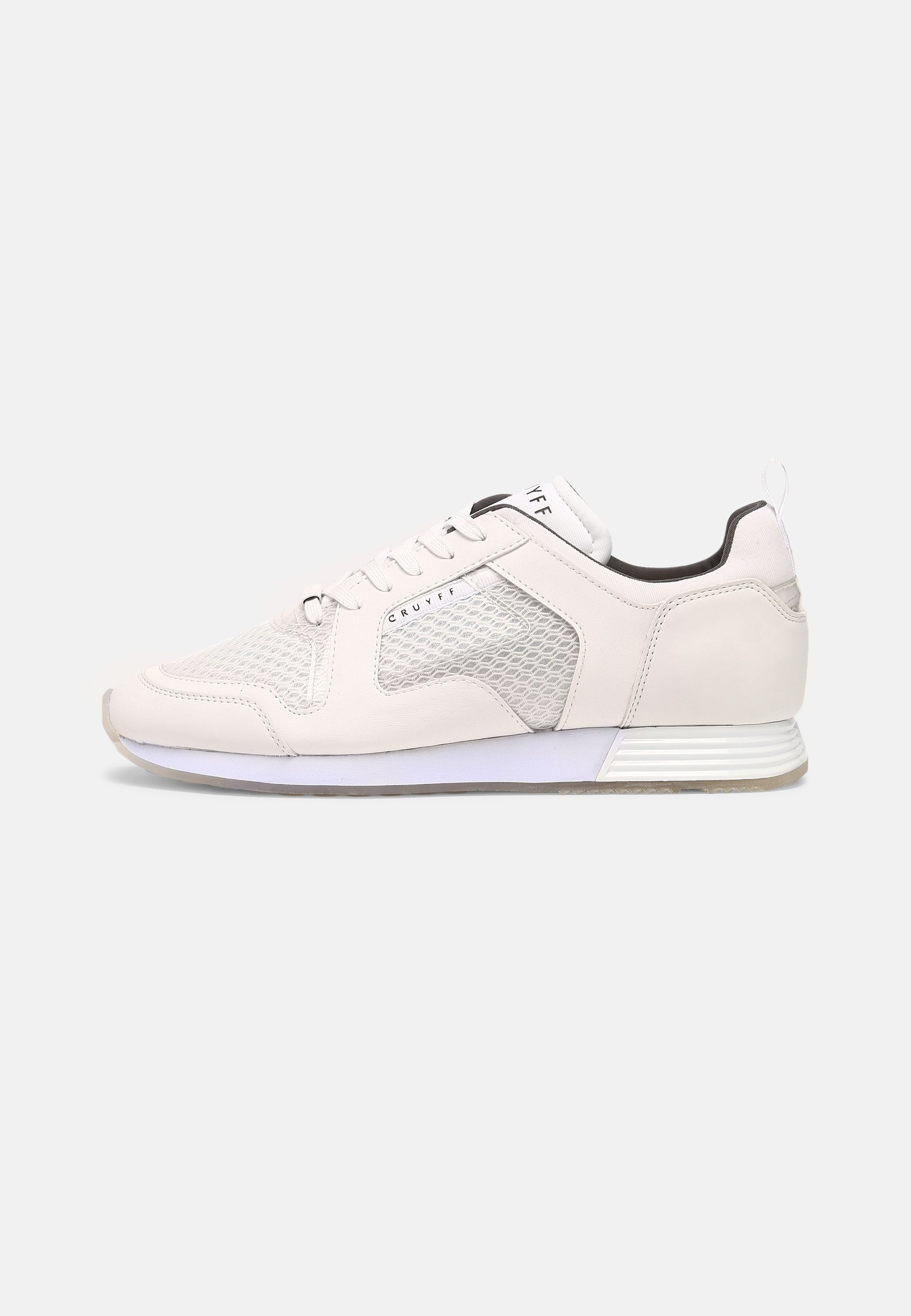 Homme LUSSO - Baskets basses