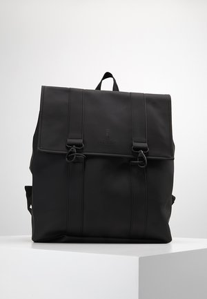 BAG - Rugzak - black