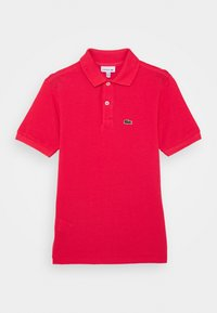 Lacoste - BEST - Polo shirt - sirop - 0
