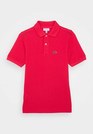 BEST - Polo shirt - sirop