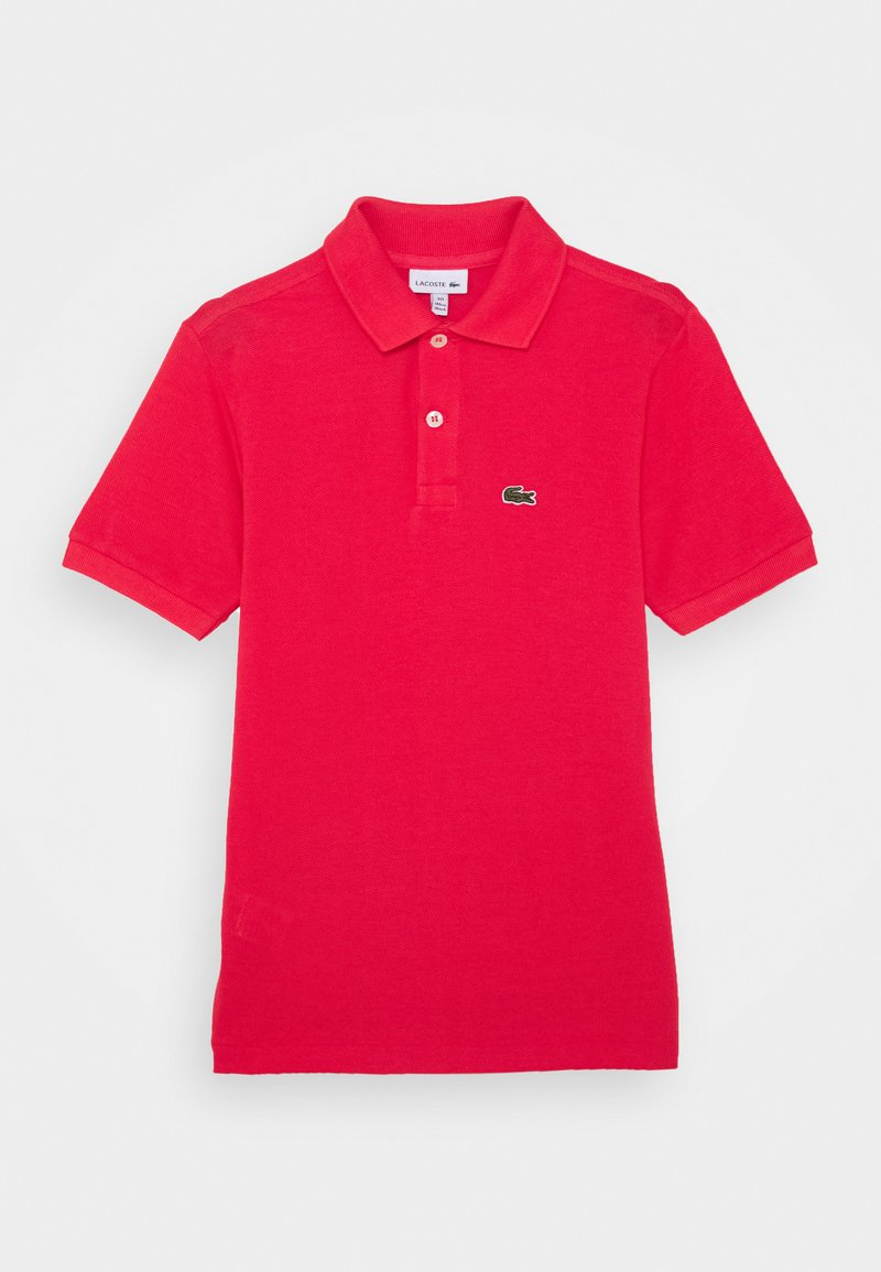 Lacoste - BEST - Polo shirt - sirop