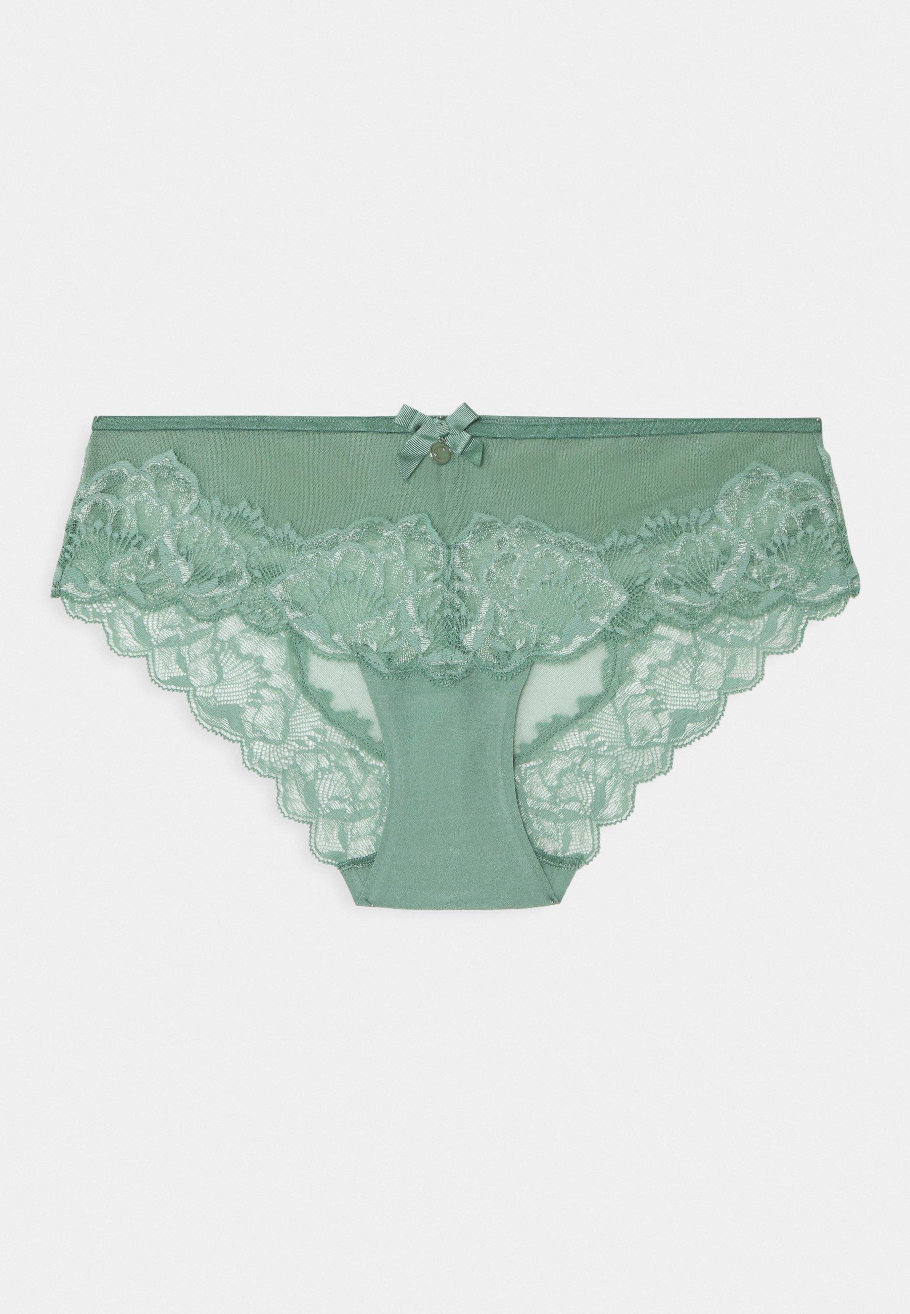 Women ORANGERIE SHORTY - Pants