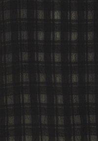 Vero Moda Curve - VMKIMM - Print T-shirt - black - 2