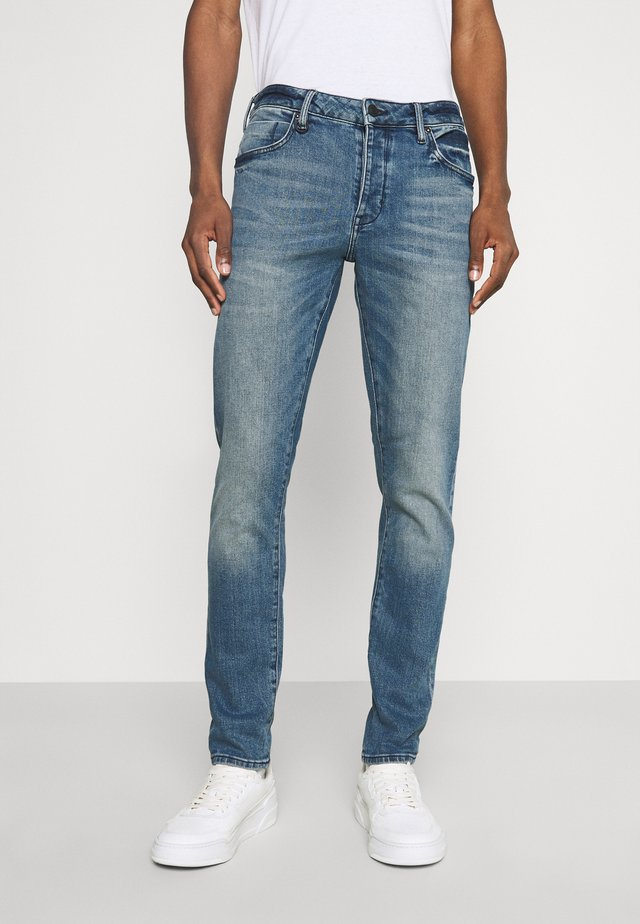 IGGY - Jeans Skinny Fit - ceremony
