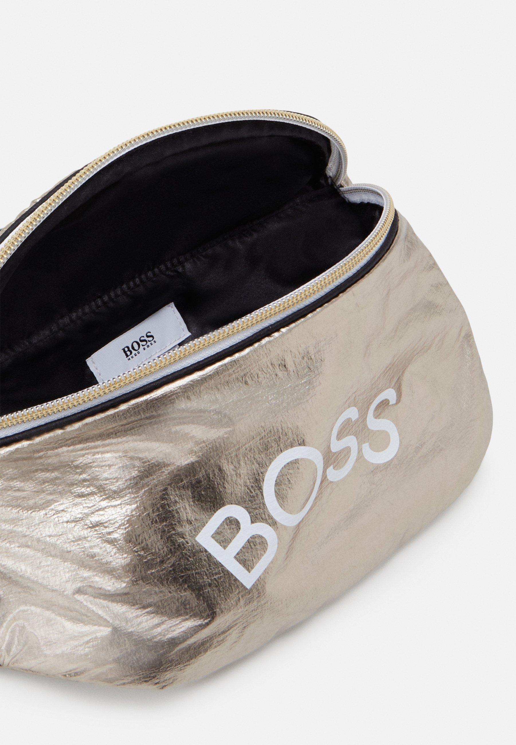 Kids BUM BAG - Bum bag