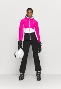 Dare 2B - SUCCEED JACKET - Skijakke - active pink/black - 1