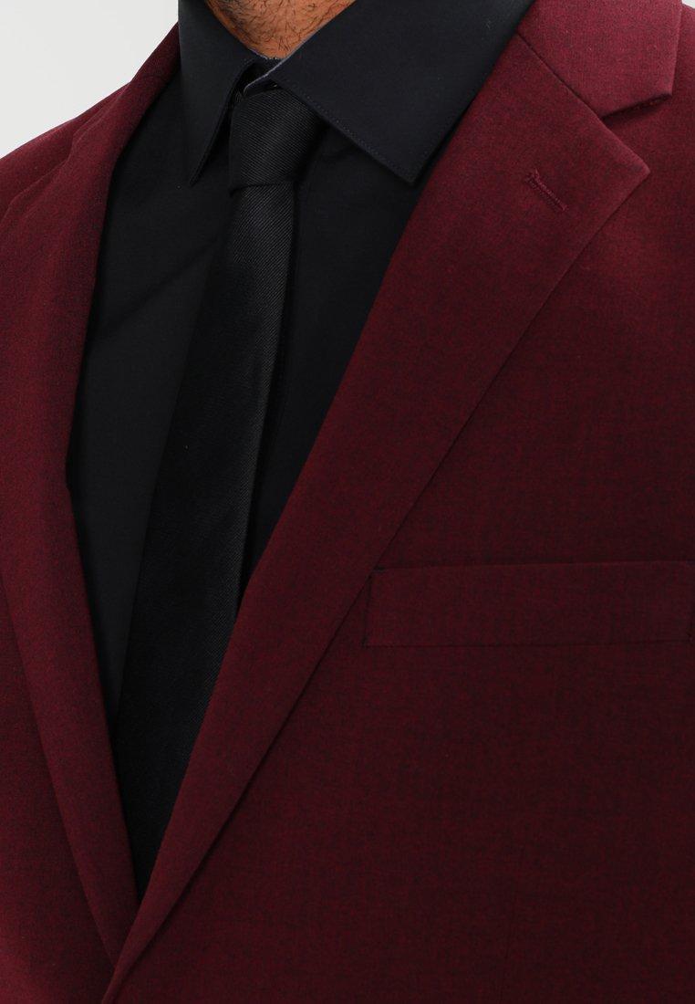 Men PLAIN MENS SUIT - Suit