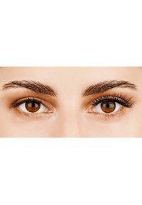 Ardell - MULTIPACK WISPIES - False eyelashes - - - 2