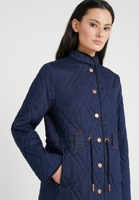 See by Chloé - Manteau court - moonless night - 4