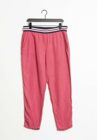 Betty & Co - Trousers - pink - 0