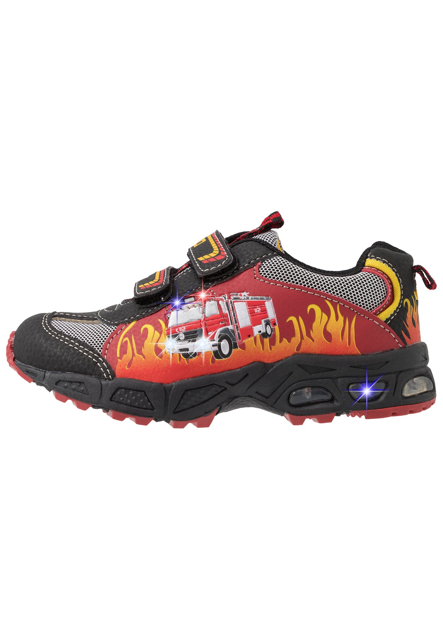 Kids HOT - Trainers