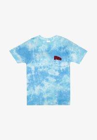 RIPNDIP - T-shirt print - blau - 0