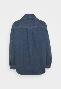 See by Chloé - Blouse - harbor blue - 6