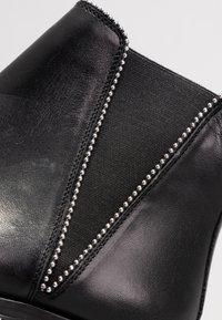 KIOMI - Ankle boots - black - 2