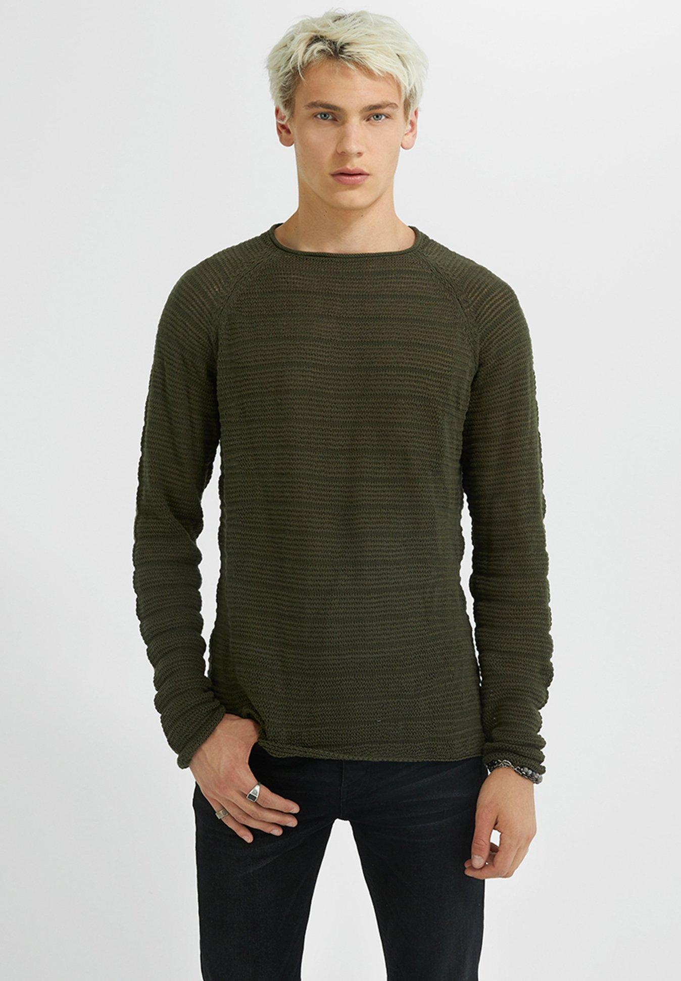 Homme BENNE LIGHT  - Pullover