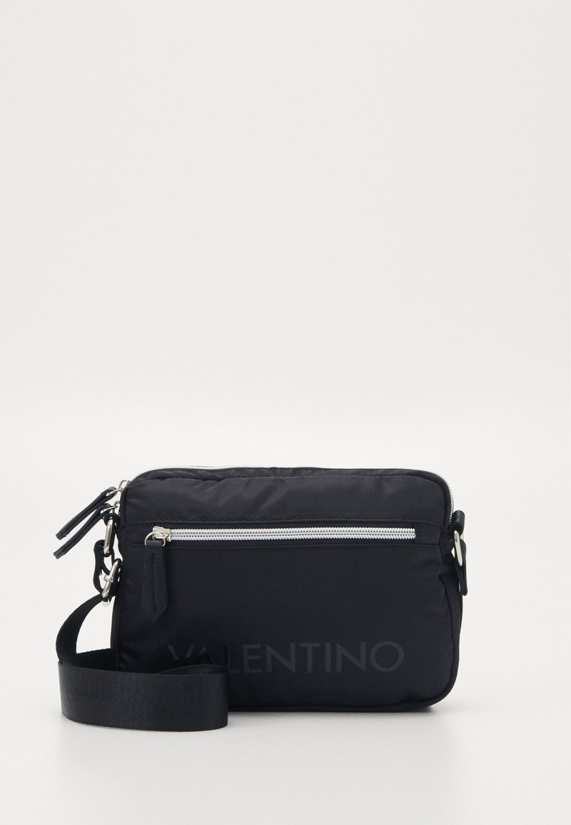Valentino Bags - REALITY - Across body bag - nero