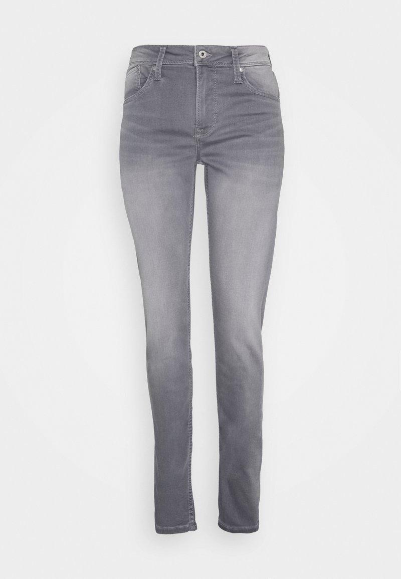 Pepe Jeans - FINSBURY POWERFLEX - Jean slim - denim
