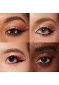 Nyx Professional Makeup - EPIC INK LINER - Eyeliner - 1 black - 2