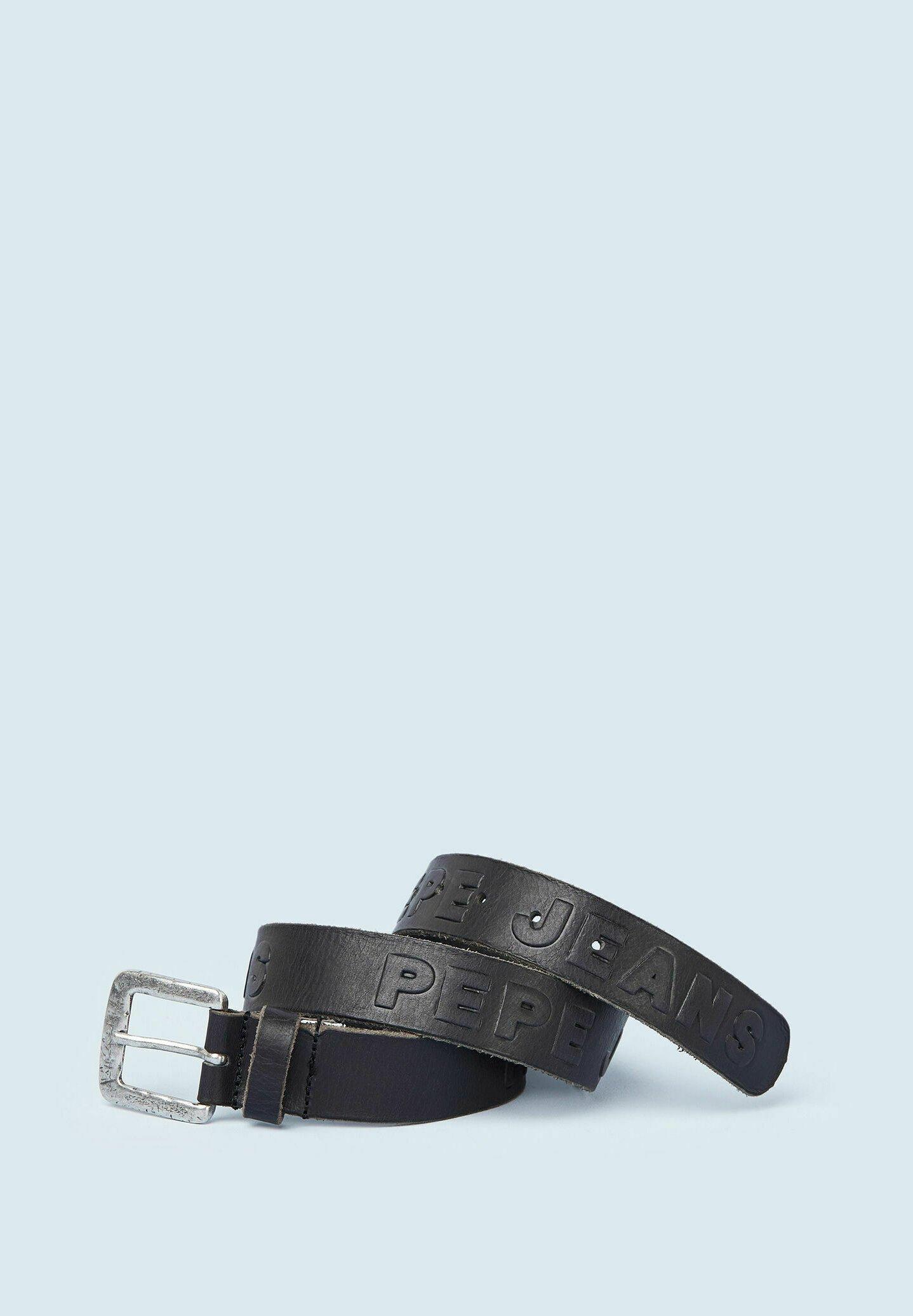 Mujer LENA - Cinturón