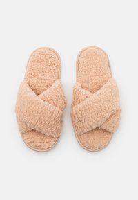 South Beach - Chaussons - beige - 5