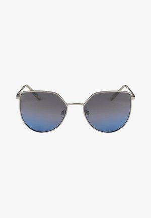 Sunglasses - smoke
