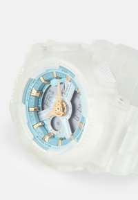 BABY-G - Digital watch - white - 4