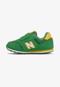 New Balance - Zapatillas - green - 0