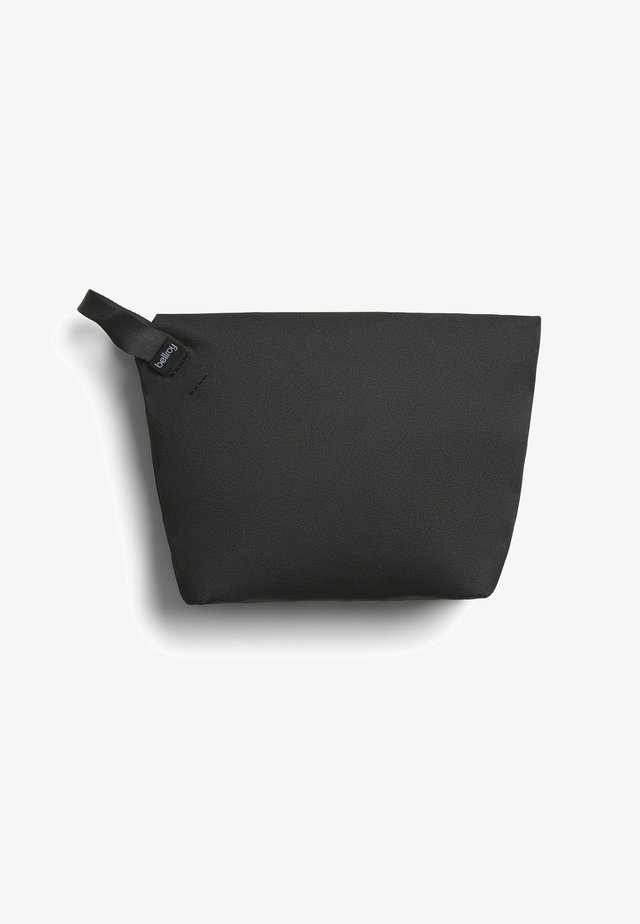 STANDING POUCH PLUS - Other accessories - melbourne black
