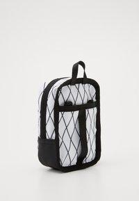Jordan - ANTI-GRAVITY POUCH - Across body bag - white - 1