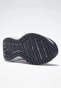 Reebok - REEBOK ROAD SUPREME 2 SHOES - Stabilty running shoes - blue - 5