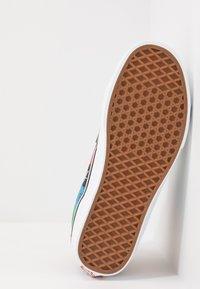 Vans - SK8 - Sneakers alte - multicolor/true white - 4