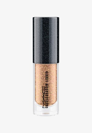 DAZZLESHADOW LIQUID - Eye shadow - flash and dash