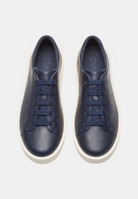 Camper - Trainers - blue - 1