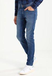 Lee - LUKE - Jeans slim fit - fresh - 0