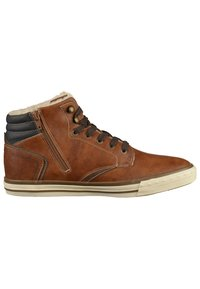 Mustang - High-top trainers - chestnut - 6