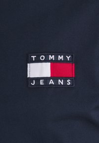 Tommy Jeans - CASUAL JACKET - Giacca leggera - blue - 6