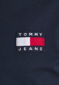 Tommy Jeans - CASUAL JACKET - Veste légère - blue - 6