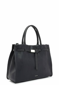 SURI FREY - JOSY - Tote bag - blue - 3