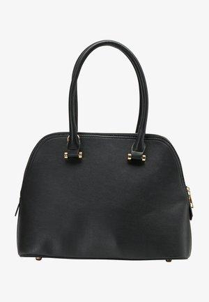 HENKELTASCHE - Handbag - black