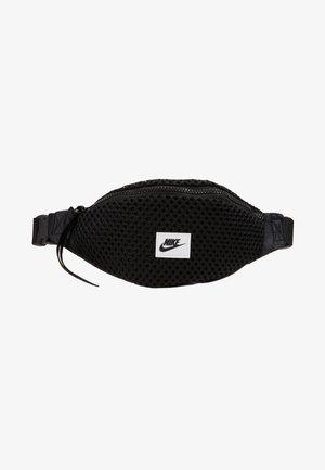 AIR WAIST PACK - Heuptas - black