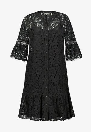 3 IN 1 - Cocktail dress / Party dress - noir