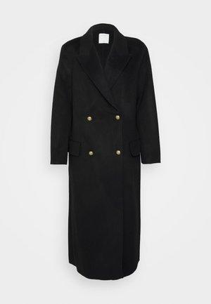 Klassinen takki - noir